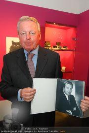 Simonis Fotoausstellung - Galerie Westlicht - Mo 07.06.2010 - 3