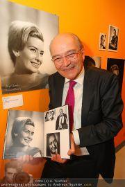 Simonis Fotoausstellung - Galerie Westlicht - Mo 07.06.2010 - 5