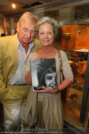 Simonis Fotoausstellung - Galerie Westlicht - Mo 07.06.2010 - 6