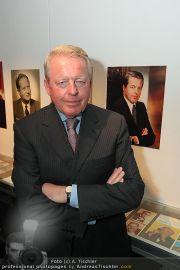 Simonis Fotoausstellung - Galerie Westlicht - Mo 07.06.2010 - 8
