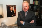 Simonis Fotoausstellung - Galerie Westlicht - Mo 07.06.2010 - 9