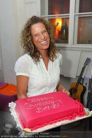 Bambi´s Birthday - Palais Kinsky - Mo 07.06.2010 - 24