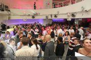 DIF Präsentation - Phoenix Supperclub - Di 08.06.2010 - 10