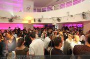 DIF Präsentation - Phoenix Supperclub - Di 08.06.2010 - 8