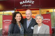 Buchpräsentation - Radatz Hietzing - Mi 16.06.2010 - 4