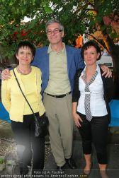 Seipt Sommerfest - Francesco - Do 17.06.2010 - 101