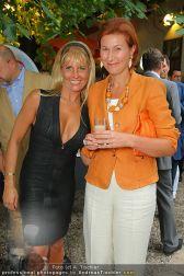 Seipt Sommerfest - Francesco - Do 17.06.2010 - 118