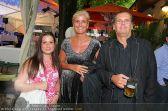 Seipt Sommerfest - Francesco - Do 17.06.2010 - 13
