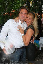 Seipt Sommerfest - Francesco - Do 17.06.2010 - 131