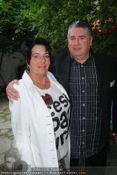 Seipt Sommerfest - Francesco - Do 17.06.2010 - 137