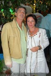 Seipt Sommerfest - Francesco - Do 17.06.2010 - 147
