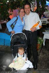 Seipt Sommerfest - Francesco - Do 17.06.2010 - 153