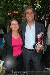 Seipt Sommerfest - Francesco - Do 17.06.2010 - 156