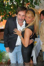 Seipt Sommerfest - Francesco - Do 17.06.2010 - 160
