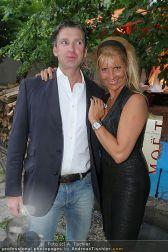 Seipt Sommerfest - Francesco - Do 17.06.2010 - 186