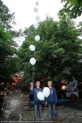 Seipt Sommerfest - Francesco - Do 17.06.2010 - 195