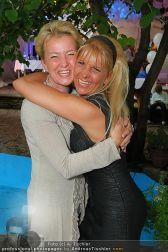 Seipt Sommerfest - Francesco - Do 17.06.2010 - 20