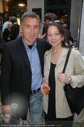 Seipt Sommerfest - Francesco - Do 17.06.2010 - 204