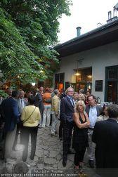Seipt Sommerfest - Francesco - Do 17.06.2010 - 216