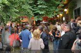 Seipt Sommerfest - Francesco - Do 17.06.2010 - 22