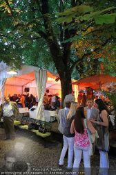 Seipt Sommerfest - Francesco - Do 17.06.2010 - 230