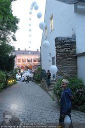 Seipt Sommerfest - Francesco - Do 17.06.2010 - 235