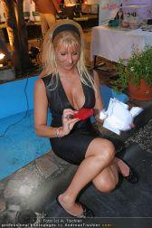 Seipt Sommerfest - Francesco - Do 17.06.2010 - 239