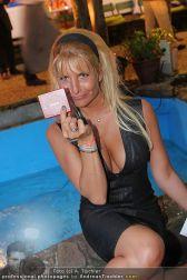 Seipt Sommerfest - Francesco - Do 17.06.2010 - 240