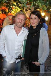 Seipt Sommerfest - Francesco - Do 17.06.2010 - 254