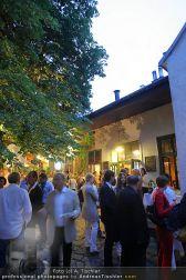 Seipt Sommerfest - Francesco - Do 17.06.2010 - 258