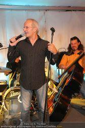 Seipt Sommerfest - Francesco - Do 17.06.2010 - 263