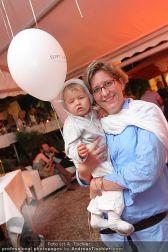 Seipt Sommerfest - Francesco - Do 17.06.2010 - 266