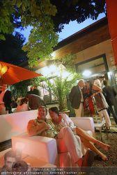Seipt Sommerfest - Francesco - Do 17.06.2010 - 267