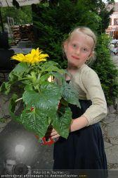 Seipt Sommerfest - Francesco - Do 17.06.2010 - 27
