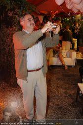 Seipt Sommerfest - Francesco - Do 17.06.2010 - 271