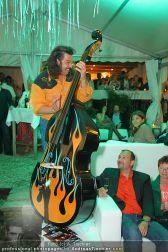 Seipt Sommerfest - Francesco - Do 17.06.2010 - 279