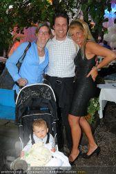 Seipt Sommerfest - Francesco - Do 17.06.2010 - 29