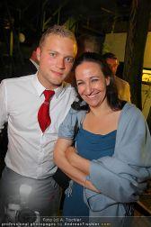 Seipt Sommerfest - Francesco - Do 17.06.2010 - 293