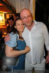 Seipt Sommerfest - Francesco - Do 17.06.2010 - 295