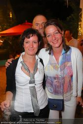 Seipt Sommerfest - Francesco - Do 17.06.2010 - 302