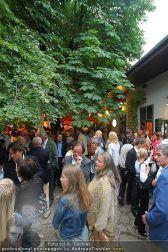 Seipt Sommerfest - Francesco - Do 17.06.2010 - 31
