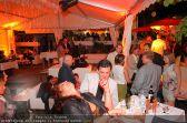 Seipt Sommerfest - Francesco - Do 17.06.2010 - 370