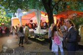 Seipt Sommerfest - Francesco - Do 17.06.2010 - 38