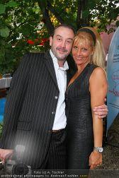 Seipt Sommerfest - Francesco - Do 17.06.2010 - 49