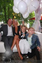 Seipt Sommerfest - Francesco - Do 17.06.2010 - 50