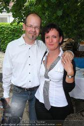 Seipt Sommerfest - Francesco - Do 17.06.2010 - 51