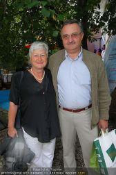 Seipt Sommerfest - Francesco - Do 17.06.2010 - 53