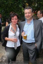 Seipt Sommerfest - Francesco - Do 17.06.2010 - 58