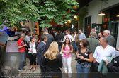 Seipt Sommerfest - Francesco - Do 17.06.2010 - 76
