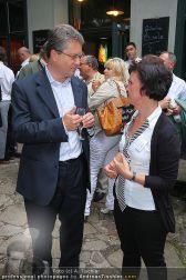 Seipt Sommerfest - Francesco - Do 17.06.2010 - 86